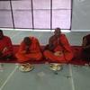 現代インドにおける仏教(2)