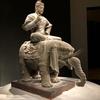 東京国立博物館 特別展「国宝 東寺―空海と仏像曼荼羅」