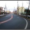 名古屋市南区内田橋1丁目 『紀左衛門神社』