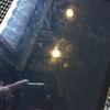 ipadのガラスコーティング(抗菌)施工をしました