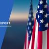 THEO[テオ]実績公開中。2021年1月運用レポートが公開されていました