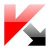毎回ライセンスが切れそうになるとWEB広告が「カスペルスキー」になりがち。安値でセキュリティソフトを更新するには?