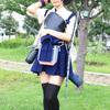 【コミケ92(C92)】コミックマーケット92 2日目 美人なコスプレ&コンパニオン写真を一挙公開!