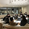 B2B Product Manager勉強会 -ユーザインタビュー編- @Sansan Hanare