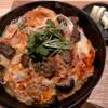 大阪の親子丼好きなら食べずに死ねない『鳥匠Ren』