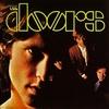 #0102) THE DOORS / THE DOORS 【1967年リリース】