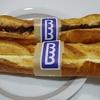 横浜山手のパン屋「ブラフベーカリー」