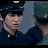 ドラマ「あおざくら 防衛大学校物語」第3話の感想と原作との違い