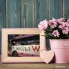大阪梅田WILLERバスターミナル大阪梅田の旅