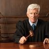 痴漢で起訴されたら99%有罪になる?わいせつ罪に問われた外科医で見る「冤罪」の恐ろしさ