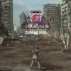 【地球防衛軍6】続編発売に向けて、PS4「地球防衛軍5」🌏プレイしてみました~!😁🎮✨