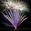 相模原納涼花火大会でスケールの大きな花火を撮影してきました #相模原 #花火 #EOSM6