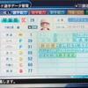 357.ボイロ 琴葉葵選手(パワプロ2019)