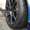 お買い得タイヤか否か!? TOYO PROXES R888R Drift サーキットインプレッション