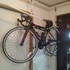 いつ交通事故の加害者になるかもしれない。DeNA自転車保険(基本コース)を検討中!!