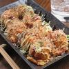 【オススメ5店】桜木町みなとみらい・関内・中華街(神奈川)にあるたこ焼きが人気のお店