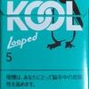 KOOL Looped