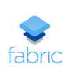 FabricのCrashlyticsのアップデートに失敗した時の回避法