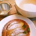 nejimaki-cafe's diary
