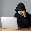 Twitterプレゼント企画詐欺の手口・防ぎ方を公開。iTunesカード、ゲーム機など。