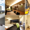 伊豆・静岡旅行で車椅子で宿泊できるバリアフリーの温泉旅館・ホテルを教えて!