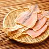 健康にいい!スルメに含まれる栄養と健康効果15選について
