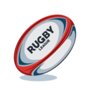 one4rugby