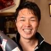 元ライト級1位、田中光吉の絶品ホルモン「くらんど」