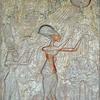 もうひとつの歴史(古代エジプト、アクエンアテン編)