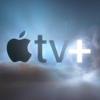 【同時更新】Apple TV+の詳細が明らかに!!