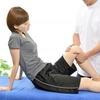 【腰痛】整体院、接骨院の違いについて…