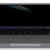 12月8日にAppleが発表するのはM1搭載16インチMacBook Proである理由