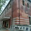 国立博物館の知られざる(?)分館が意外に面白い〜南門館へようこそ