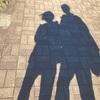 【世田谷でピクニック】世田谷区民が世田谷区でピクニックをしてみた話。