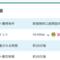 【PONEY】 岡三オンライン証券 無料口座開設だけで300,000pt! 取引不要!!