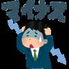 【レオパレス月次データ】入居率、損益分岐点(80%)割れの危機【新型コロナ】