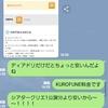 回顧録:DearDream 1st LIVE TOUR 2018「ユメノコドウ」東京公演
