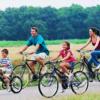 【前十字靭帯手術16日17日目】自転車トレーニングはサイコー!!〜リハビリは社会の縮図これからの多様化・高齢化社会には必要な力〜