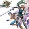 JRPG風アクション『タイムアベンジャー』、Switch版が海外でリリース