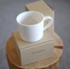 クラウドファンディングで陶器を買う。RYOTA AOKI POTTERY