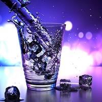 「二日酔いの時や事前に二日酔いを防ぐ役立つ5つの飲み物」