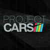 【Project CARS】Steamコントローラの設定