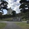 日本サイバー犯罪対策センター