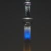 昨夜は平昌オリンピック冬季大会の開会式