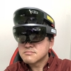 2台のHoloLensでシェアリング(Sharing)ができているかを手軽に確かめる方法