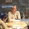 CBCラジオ「健康のつボ~ひざ関節痛について~」 第4回(令和2年9月23日放送内容)