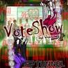 【出演】Vote Show -The Unknown-