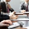 金融庁が地銀トップと直接議論