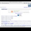 Subversionで修正された回数の多いソースファイルを特定する方法