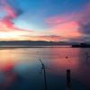 """フィリピンのちいさな島「カオハガン島」はきっと""""あなたの想う島らしさ""""が生き残る場所"""